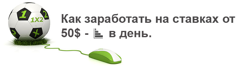http://hrmarket.justclick.ru/media/content/hrmarket/Untitled-1.png